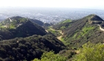 runyon-canyon-trail-2