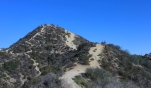 runyon-canyon-trail-3