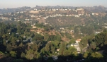 runyon-canyon-trail-6