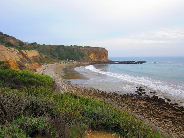 Abalone_Cove,_Portuguese_Bend,_Rancho_Palos_Verdes